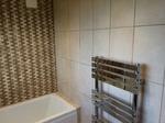 Bathroom Renovation, Cumbria