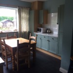 Kitchen Renovation Services, Cumbria