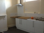 Kitchen Installers - Cumbria Home Renovations