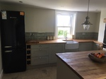 New Kitchen Installer in Cumbria