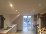 Full Kitchen Fitting Service