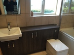 Bathroom Tiler, Cumbria