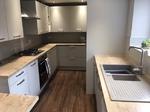 New Kitchen Cumbria