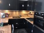 Cumbria Kitchen Installers