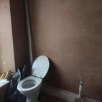 Bathroom Plasterer, Cumbria