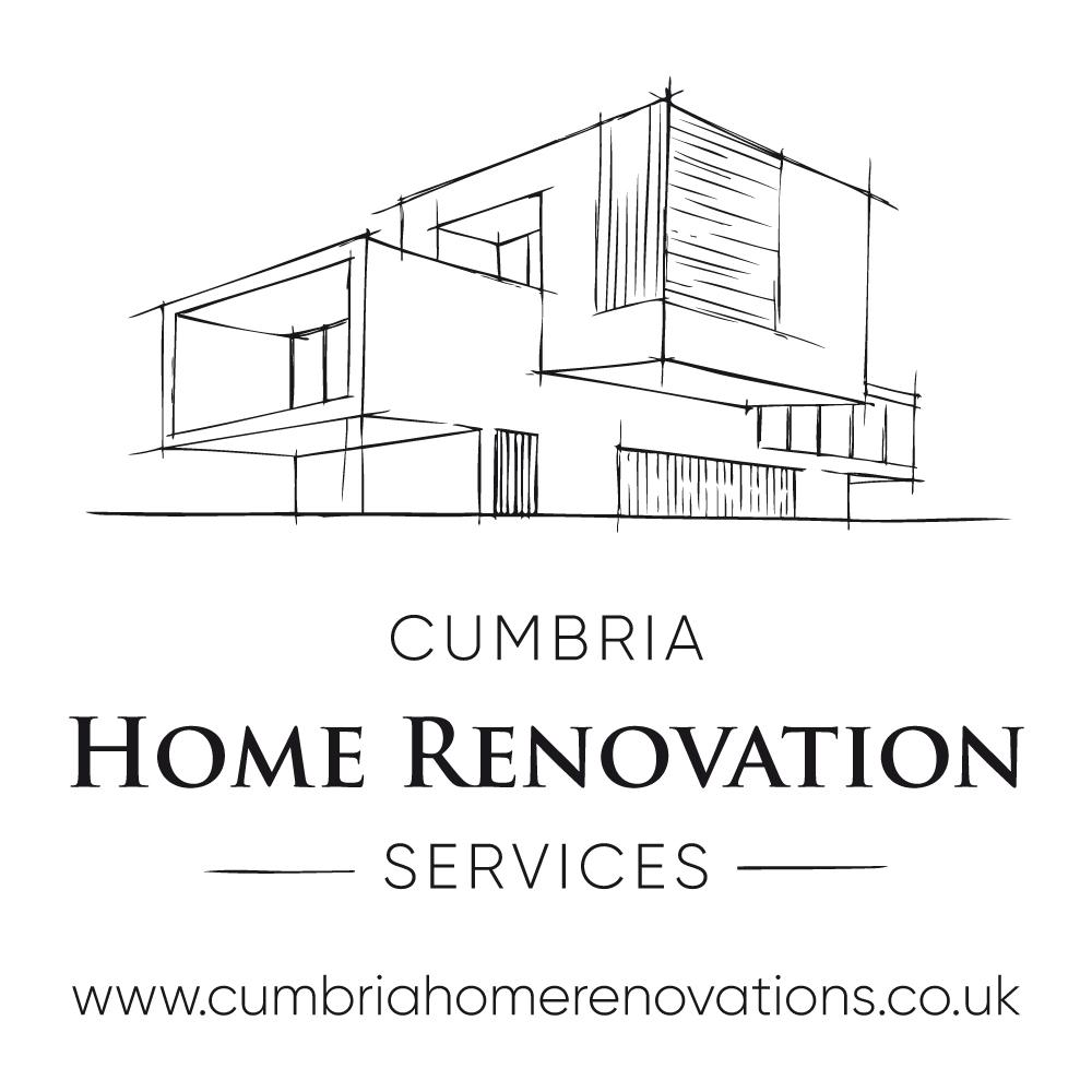 Cumbria Home Renovation Services