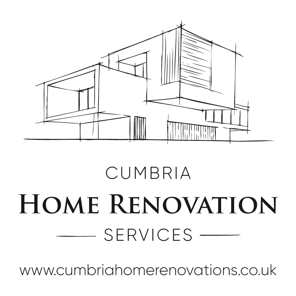 Cumbria Home Renovation Services